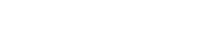 MediSked Connect logo