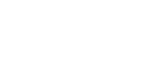 White MediSked Portal with Connect Logo