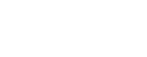 White MediSked Portal with Coordinate Logo